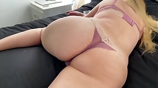 I creampied my sister's pussy while she was sleeping
