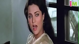 Bollywood Mandakini Nip Clearly Visible HD - Hot and Funny - XVIDEOS.COM