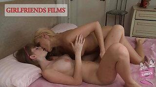 GirlfriendsFilms Throwback - Faye Reagan Seduced By Teacher